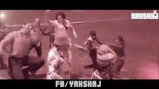 Jai Jai Shiv Shankar (Remix) Dj Yakshaj
