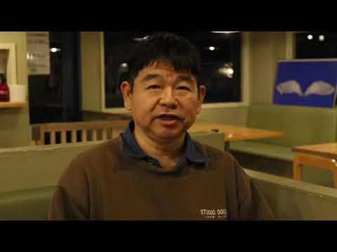 撮り続けたい想い障害と向き合って スタジオドッグラン 名古屋