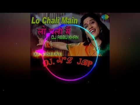 LO_CHLI_ME_   Dance Mix  DJ_ABBU_KHAN_KATNI  BY  _DJ_VL_VISHAL  _JBP_MIX_TOP_SONG_DAWNLOAD_MP_