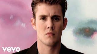 Oli.P - So bist du (und wenn du gehst...) (Official Video) (VOD)