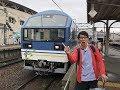 【予告】新・鉄道ひとり旅#94 〜会津鉄道 編〜
