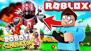 Roblox World cup 2018
