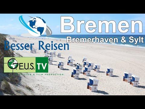 Besser Reisen - Deutschland Bremen
