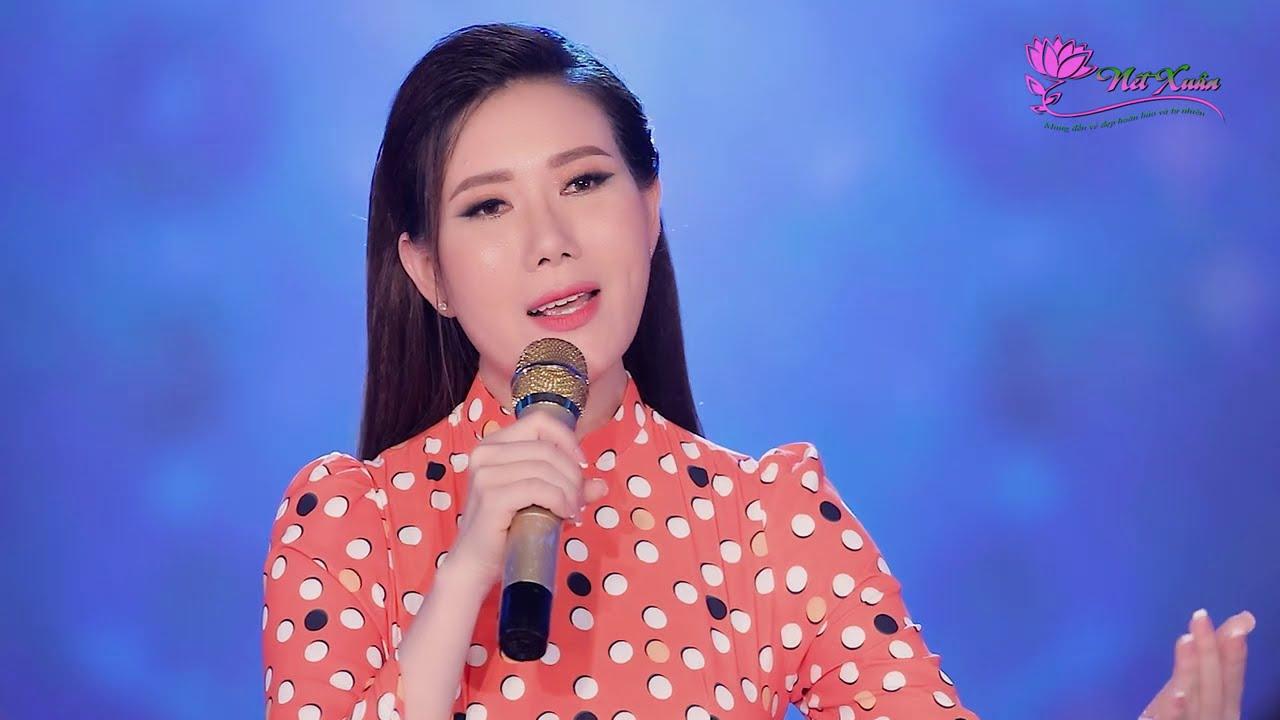 Ngày Xưa Anh Nói - Nét Xuân | Official MV