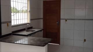Casa em Extremoz - Costa das Dunas