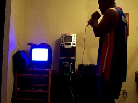 Karaoke   ooh  baby baby