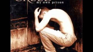 Creed-My Own Prison(With Lyrics)