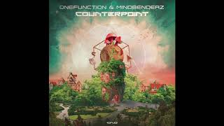 One Function & Mindbenderz - Counterpoint