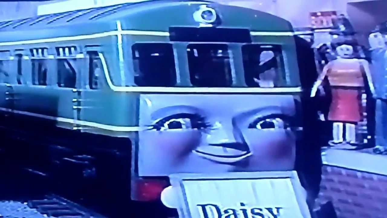 Thomas Nameboards Season 2 Uk Vhs Youtube