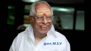 kadhal raajiyam karaoke-www.tamilkaraokeworld.com