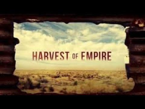 Harvest Of Empire The Untold Story Of Latinos In America