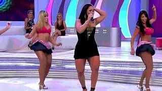 Repeat youtube video YouTube - Mulher Melancia - Velocidade 6 (HD_16-9).flv