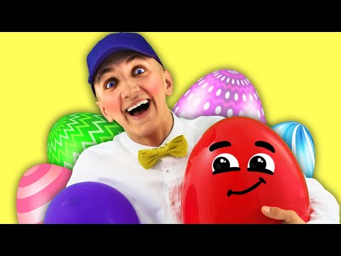 humpty-dumpty-song-for-kids-with-egg-surprises-|-super-simple-nursery-rhymes.-sing-along-with-tiki.