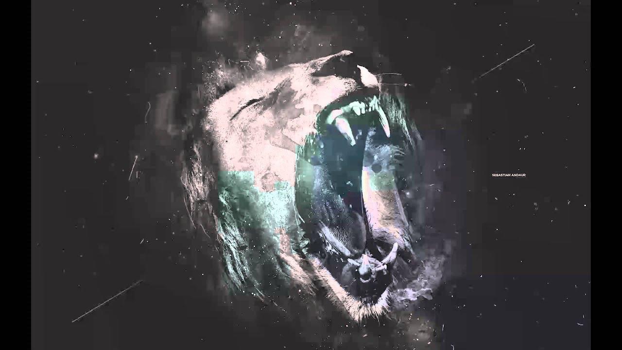 Lion's Roar   Lion Beats Production - YouTube - photo#18
