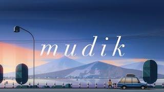 Thumbnail of MUDIK (NOMINASI FILM ANIMASI PENDEK TERBAIK FESTIVAL FILM INDONESIA 2017)