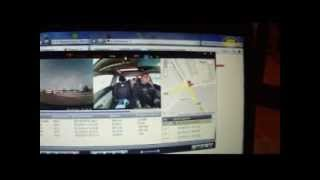 видео Обзор HD DVR R300