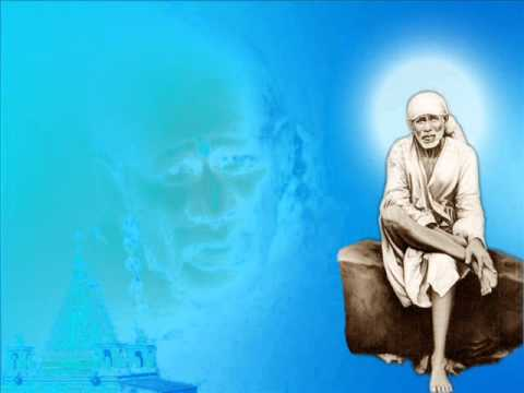 Enthentha Daya Needi - Shri Sai Mahima