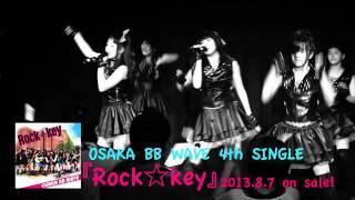 道頓堀と九条を中心に活動するダンス&ボーカルアイドルユニット「OSAKA ...