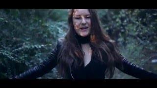 Que no daria Tania Brou videoclip