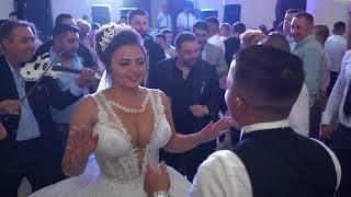 FLORIN SALAM - Asta-i nunta Imparateasca , Nunta Anului Live 2018 Nunta Nelu & Simona ...