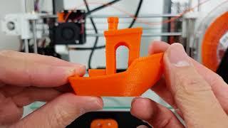 ANET A8 COMPRA RECOMENDADA | IMPRESORA 3D
