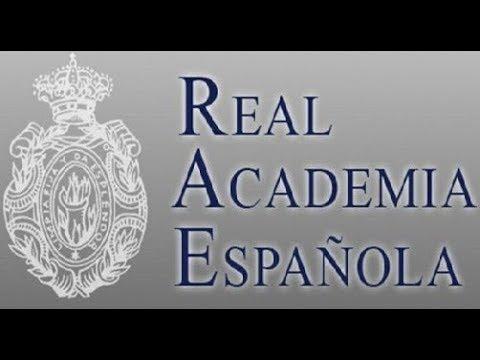 NUEVAS REGLAS ORTOGRAFICAS DE LA REAL ACADEMIA | Viendo y Aprendo