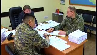 Следственное управление СК РФ целевой прием в ВУЗы
