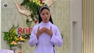 Nếu không có Ngài sáng tác Pham Quang Anna Nguyễn Tuyết trình bày