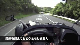 KTM クロスボウ スーパーライト