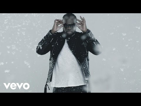 preview Maître Gims - Brisé from youtube