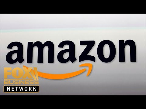 Ex-Amazon employee exposes harsh working conditions