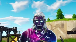 10 Masked Skins Face Reveals! Fortnite Battle Royale