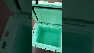 20L ice box