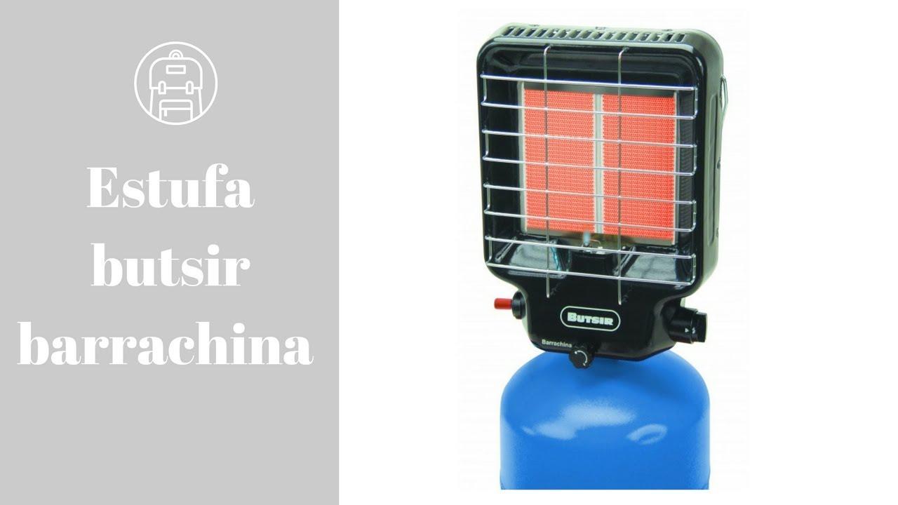 1 Adaptador de Estufa de Gas para Camping Adaptador de Estufa de Gas para Camping