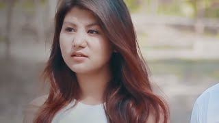 Dherai Din - Astitwa Crew | New Nepali Pop Song 2016