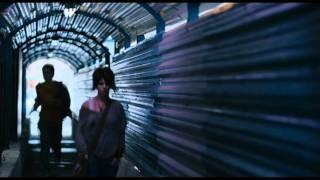 Смотреть клип 8Floor И Rider - Под Косметикой