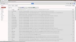 Daftar Tutorial Carding Mirc | Daftar Video Buat
