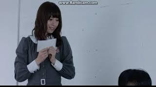 乃木坂46「みさみさ」の動画です。