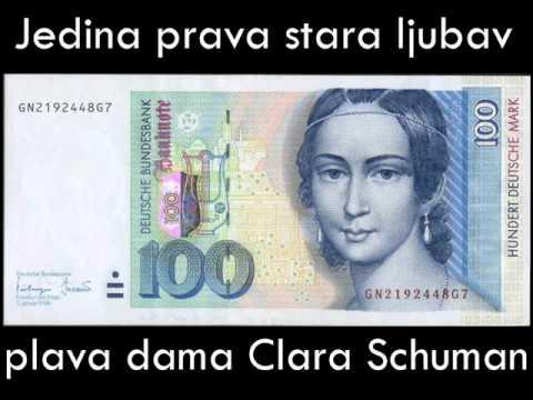 V.I.P. - Clara Schuman feat. Struka (Remix) (+Tekst/Lyrics)
