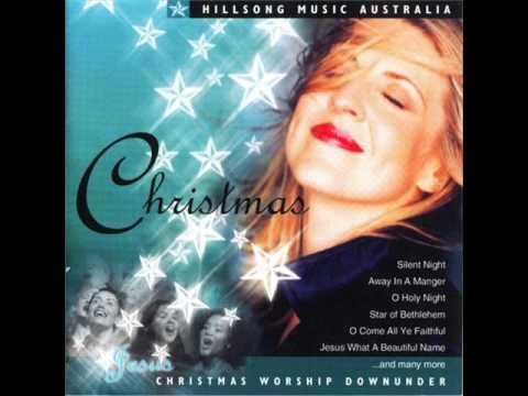 Rejoice - Hillsong