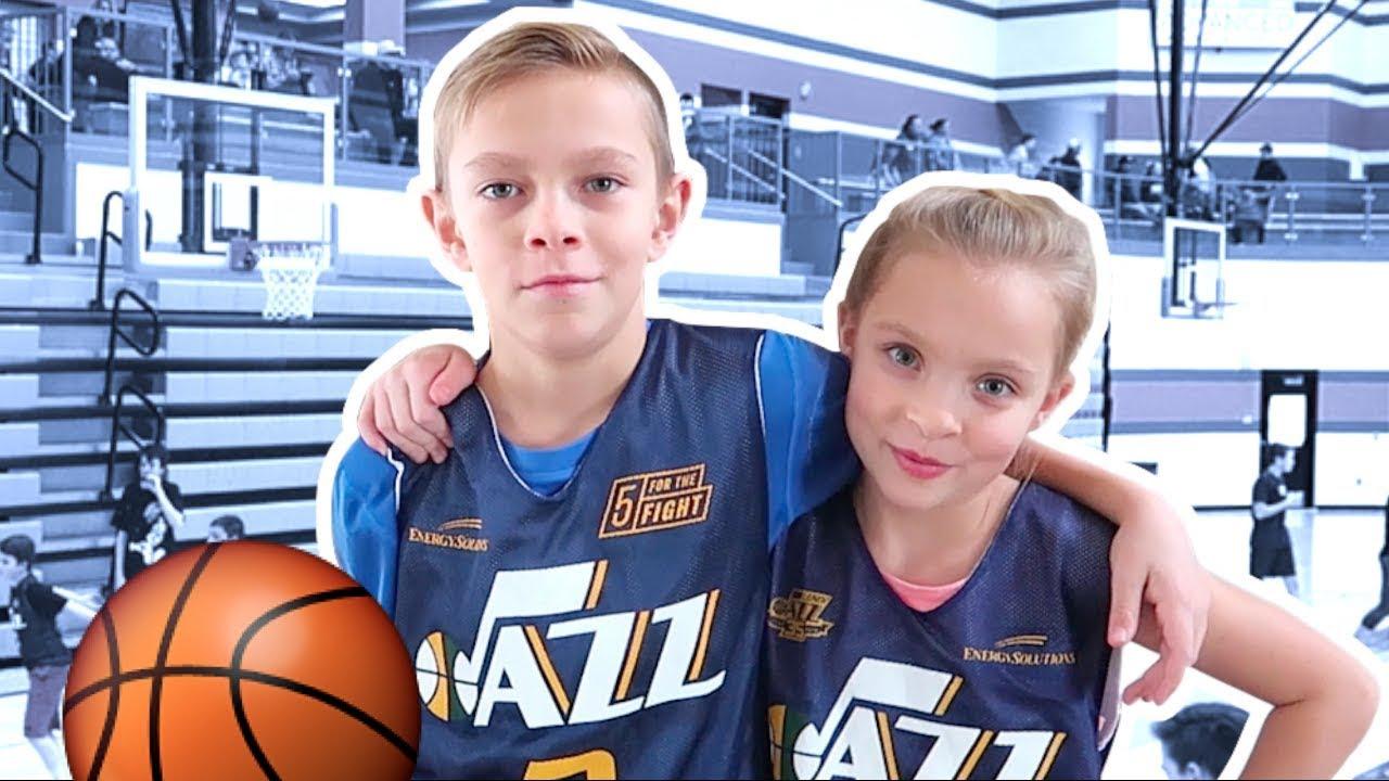 Washington, DC Basketball Games Events | Eventbrite