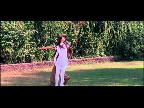 Bhojpuri Filmi Antakshri [Full Song] Daroga Babu I Love You