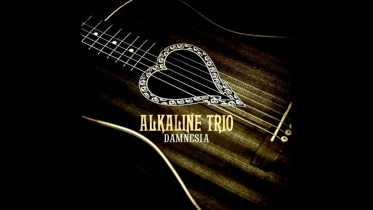 alkaline-trio-clavicle-epitaph-records