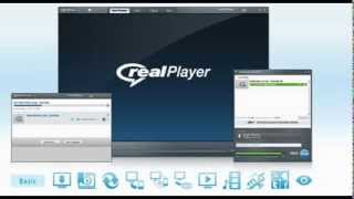 Rmvb player for Mac, Android, & Windows 8.