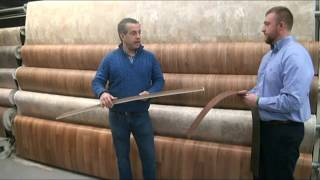 Understanding Sheet Vinyl, Luxury Vinyl Tile LVT, Luxury Vinyl Plank LVP,  Fashion Carpets