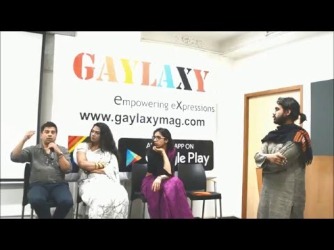 Is Curative Petition the Last Option for Indian LGBT Community?