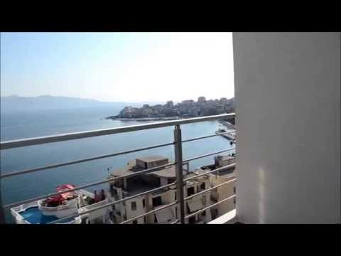 Albania Real Estate in Saranda - Apartments for Sale by Albania Property Group