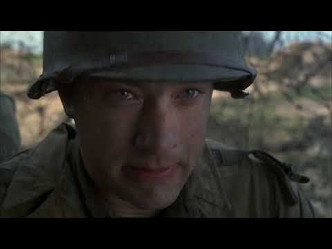 saving-private-ryan---movie-trailer-(1998)