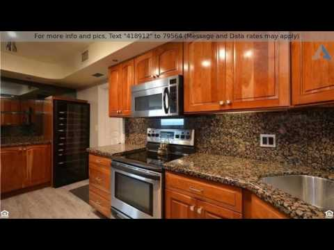 Priced at $589,900 - 3900 N OCEAN DR 17C, Lauderdale By The Sea, FL 33308