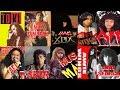 Vokalis Rock Terbaik Malaysia Dengan Suara Vokal Tinggi  Mp3 - Mp4 Download